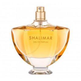 Guerlain Shalimar 90 ml parfémovaná voda tester pro ženy