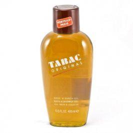 TABAC Original 200 ml sprchový gel pro muže
