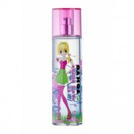 Paris Hilton Passport Tokyo 100 ml toaletní voda pro ženy