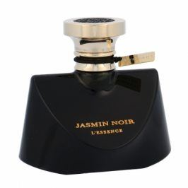 Bvlgari Jasmin Noir L´Essence 50 ml parfémovaná voda pro ženy