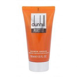 Dunhill Pursuit 50 ml sprchový gel pro muže