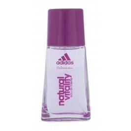 Adidas Natural Vitality For Women 30 ml toaletní voda pro ženy
