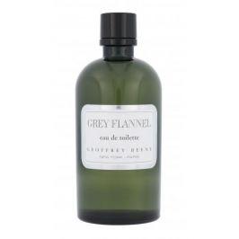 Geoffrey Beene Grey Flannel 240 ml toaletní voda Bez rozprašovače pro muže