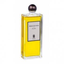 Serge Lutens Arabie 50 ml parfémovaná voda unisex