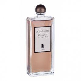 Serge Lutens Five O´Clock Au Gingembre 50 ml parfémovaná voda pro ženy