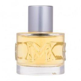 Mexx Woman 40 ml parfémovaná voda pro ženy
