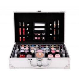 Makeup Trading Everybody´s Darling 74,6 g dárková kazeta dárková sada pro ženy Complete Makeup Palette