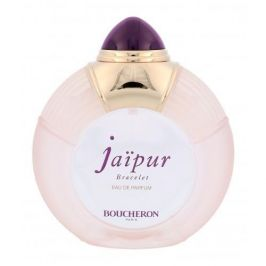 Boucheron Jaïpur Bracelet 100 ml parfémovaná voda pro ženy
