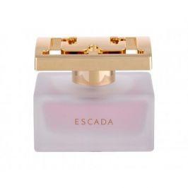 ESCADA Especially Escada Delicate Notes 30 ml toaletní voda pro ženy