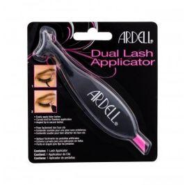 Ardell Dual Lash Applicator 1 ks aplikátor nalepovacích řas 2v1 pro ženy