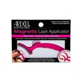 Ardell Magnetic Lashes Lash Applicator 1 ks aplikátor magnetických řas pro ženy