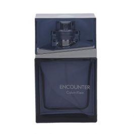 Calvin Klein Encounter 30 ml toaletní voda pro muže