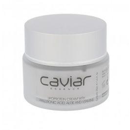 Diet Esthetic Caviar 50 ml denní pleťový krém proti vráskám pro ženy