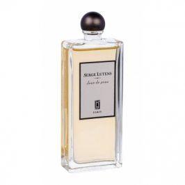 Serge Lutens Jeux de Peau 50 ml parfémovaná voda unisex