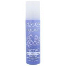 Revlon Professional Equave Blonde 200 ml kondicionér pro ženy