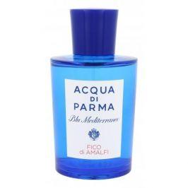 Acqua di Parma Blu Mediterraneo Fico di Amalfi 150 ml toaletní voda unisex