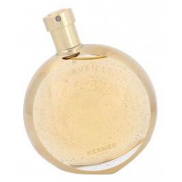 Hermes L´Ambre des Merveilles 100 ml parfémovaná voda pro ženy