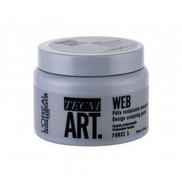 L´Oréal Professionnel Tecni.Art Web 150 ml modelovací vlasový krém pro ženy