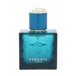 Versace Eros 30 ml toaletní voda pro muže