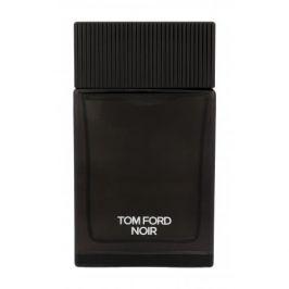 TOM FORD Noir 100 ml parfémovaná voda pro muže