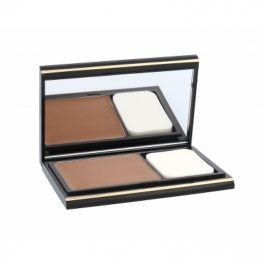 Elizabeth Arden Flawless Finish Sponge-On Cream 23 g makeup pro ženy 49 Cocoa
