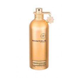 Montale Paris Amber & Spices 100 ml parfémovaná voda unisex