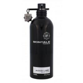 Montale Paris Aoud Lime 100 ml parfémovaná voda unisex