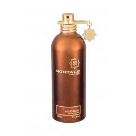 Montale Paris Aoud Musk 100 ml parfémovaná voda unisex