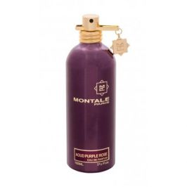 Montale Paris Aoud Purple Rose 100 ml parfémovaná voda unisex