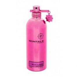 Montale Paris Velvet Flowers 100 ml parfémovaná voda pro ženy