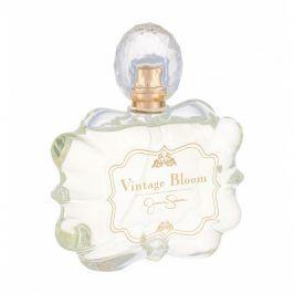 Jessica Simpson Vintage Bloom 100 ml parfémovaná voda pro ženy