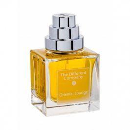 The Different Company Oriental Lounge 50 ml parfémovaná voda unisex