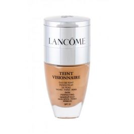 Lancome Teint Visionnaire Duo SPF20 30 ml makeup pro ženy 01 Beige Albatre