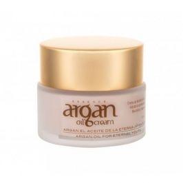 Diet Esthetic Argan Oil 50 ml vyživující pleťový krém pro ženy