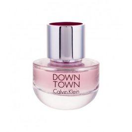 Calvin Klein Downtown 30 ml parfémovaná voda pro ženy