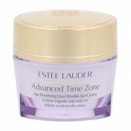 Estée Lauder Advanced Time Zone 15 ml oční protivráskový krém pro ženy