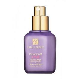 Estée Lauder Perfectionist CP+R Wrinkle Lifting/Firming Serum 50 ml pleťové sérum proti vráskám pro ženy