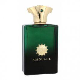 Amouage Epic Man 100 ml parfémovaná voda pro muže