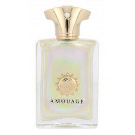 Amouage Fate Man 100 ml parfémovaná voda pro muže