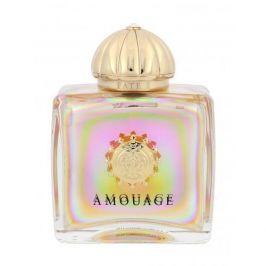 Amouage Fate Woman 100 ml parfémovaná voda pro ženy