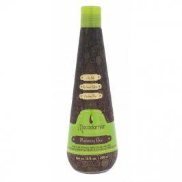 Macadamia Professional Moisturizing Rinse 300 ml kondicionér pro ženy