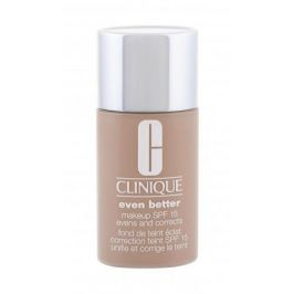 Clinique Even Better SPF15 30 ml makeup pro ženy 07 Vanilla