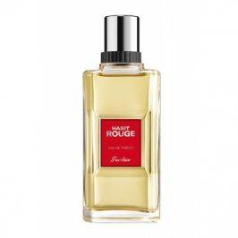 Guerlain Habit Rouge 100 ml parfémovaná voda tester pro muže