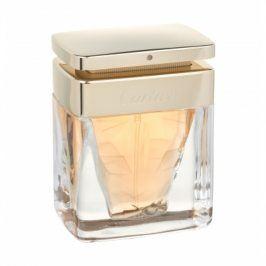 Cartier La Panthere 30 ml parfémovaná voda pro ženy