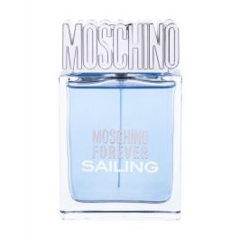 Moschino Forever Sailing For Men 100 ml toaletní voda pro muže