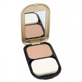Max Factor Facefinity Compact Foundation SPF15 10 g makeup pro ženy 02 Ivory