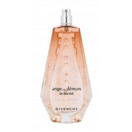 Givenchy Ange ou Demon Le Secret 2014 100 ml parfémovaná voda tester pro ženy