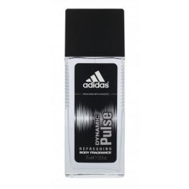 Adidas Dynamic Pulse 75 ml deodorant deospray pro muže