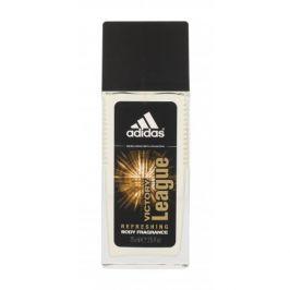 Adidas Victory League 75 ml deodorant deospray pro muže