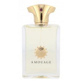 Amouage Beloved Man 100 ml parfémovaná voda pro muže